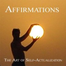 affirmations-art-of-self-actualization